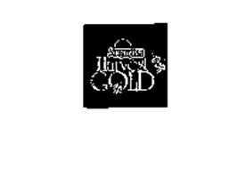 SUNRISE HARVEST GOLD