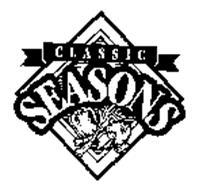 CLASSIC SEASONS