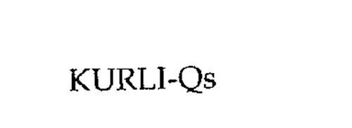 KURLI-QS