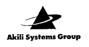 AKILI SYSTEMS GROUP