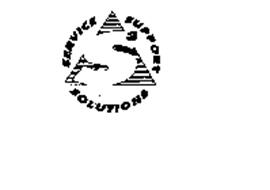 SERVICE SUPPORT SOLUTIONS S3