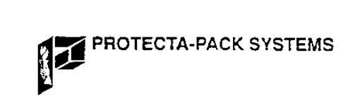 P PROTECTA-PACK SYSTEMS