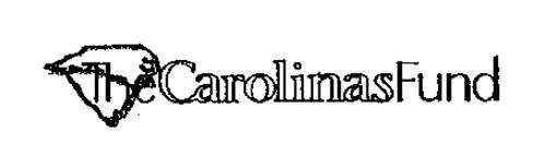 THE CAROLINAS FUND