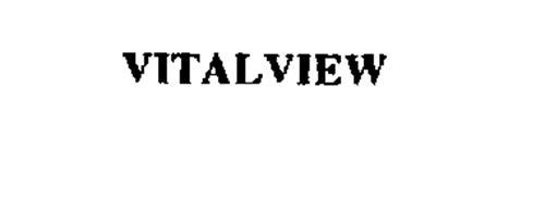 VITALVIEW
