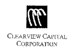 CLEARVIEW CAPITAL CORPORATION