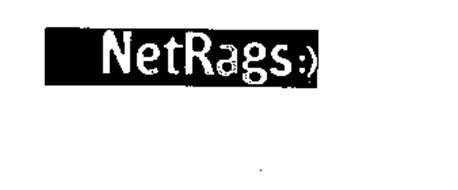 NETRAGS:)