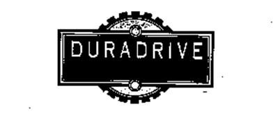 DURADRIVE