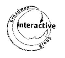 BROADWAY INTERACTIVE GROUP