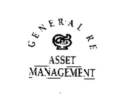 GENERAL RE ASSET MANAGEMENT
