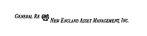 GENERAL RE NEW ENGLAND ASSET MANAGEMENT, INC.