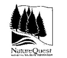 NATUREQUEST NATIONAL WILDLIFE FEDERATION