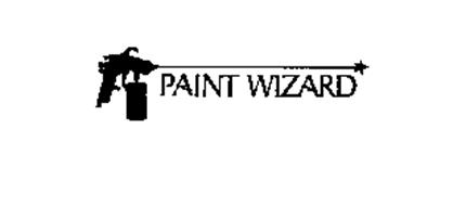 PAINT WIZARD