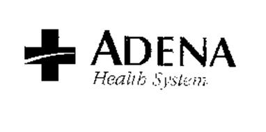 Adena Health System Trademarks 9 From Trademarkia Page 1