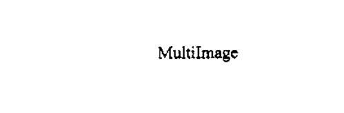 MULTIIMAGE