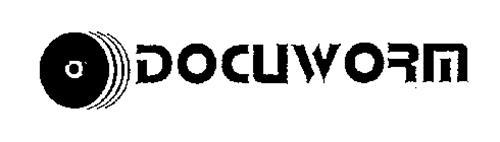DOCUWORM