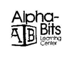 ALPHA-BITS LEARNING CENTER AB