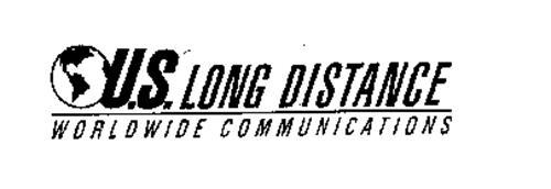 U.S. LONG DISTANCE WORLDWIDE COMMUNICATIONS