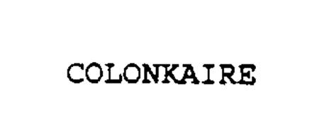 COLONKAIRE