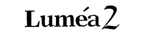 LUMEA 2