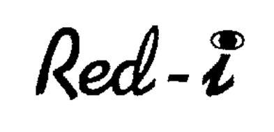 RED-I