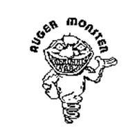 AUGER MONSTER
