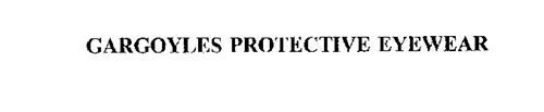 GARGOYLES PROTECTIVE EYEWEAR