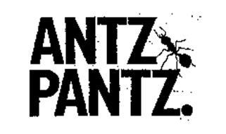 ANTZ PANTZ.