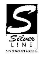 S SILVER LINE WINDOWS & DOORS