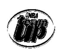 NBA TEAM UP