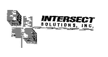 INTERSECT SOLUTIONS, INC.