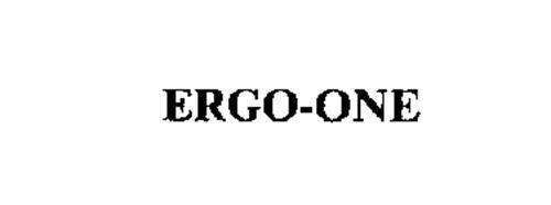 ERGO-ONE