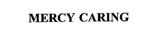 MERCY CARING