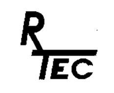 R TEC