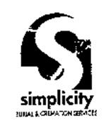 SIMPLICITY BURIAL & CREMATION SERVICES