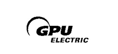 GPU ELECTRIC