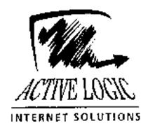 ACTIVE LOGIC INTERNET SOLUTIONS