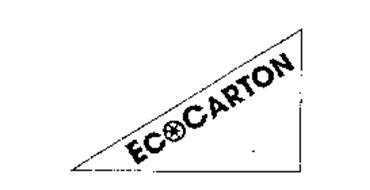 ECOCARTON