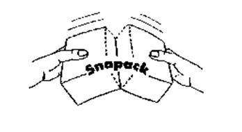 SNAPACK