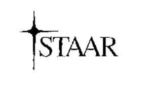 STAAR