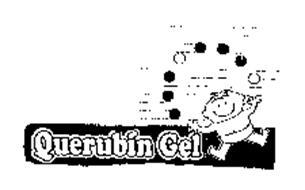 QUERUBIN GEL