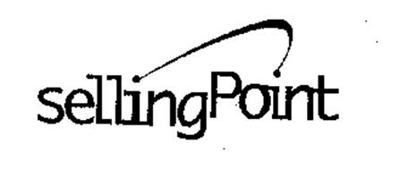 SELLINGPOINT