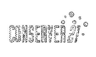 CONSERVER 21