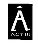 A ACTIU