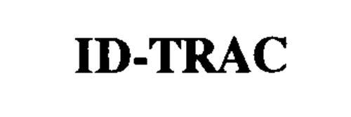 ID-TRAC
