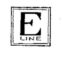 E LINE