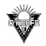 O'KEEFE MARKETING
