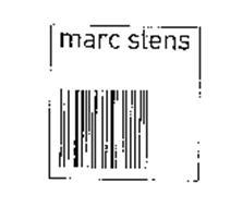 MARC STENS