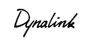 DYNALINK
