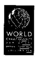 WORLD CHAMPIONSHIPS ALPINE SKI 1999 VAIL BEAVER CREEK COLORADO USA