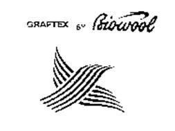 GRAFTEX BY BIOWOOL